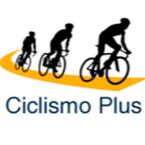Ciclismo Plus