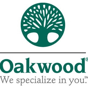 Oakwood Healthcare