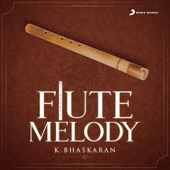 K. Bhaskaran - Topic