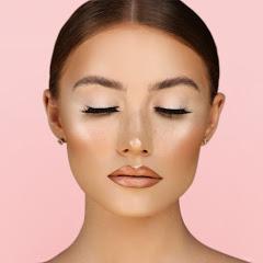 P.Louise Makeup Academy