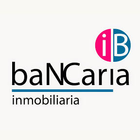 Inmobiliaria Bancaria - Pisos y Casas de los Bancos