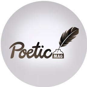 Poetic Mag
