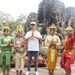 Nguyễn Nhật Quang