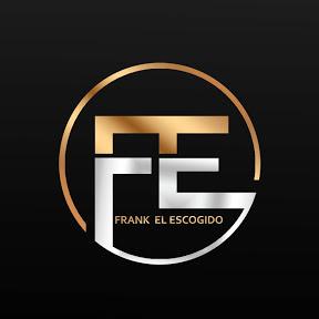 Frank El Escogido
