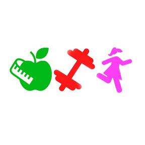 Dietas Gym y Salud!