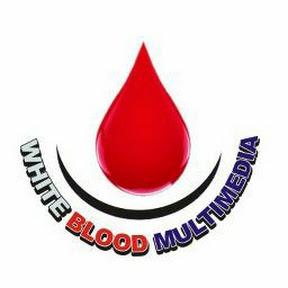 Whiteblood Multimedia