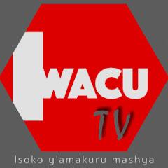 Iwacu TV