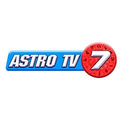 AstroTv7