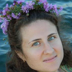 Aleksandrina Lasko