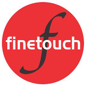Finetouch - ਧੁਰ ਕੀ ਬਾਣੀ