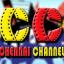 Chennai Channel