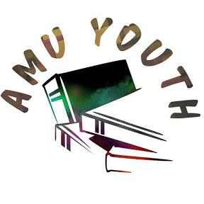 Amu Youth