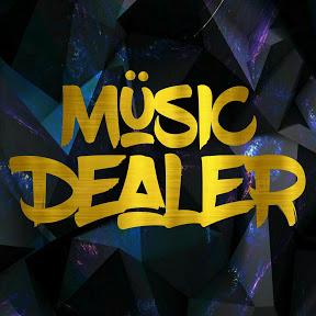 MUSIC DEALER