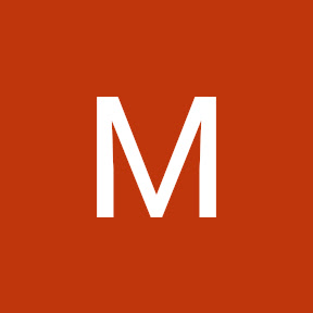 Mar Vista Mariners News