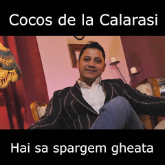 Cocos de la Calarasi - Topic