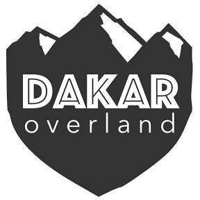 Dakar Overland