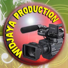 Widjaya Production
