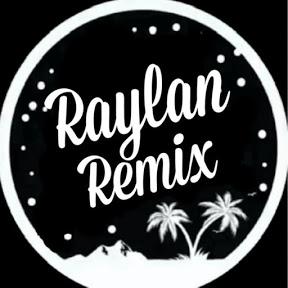 Raylan Remix Oficial