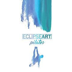 Daniele Allegri - EclipseArt Pilates