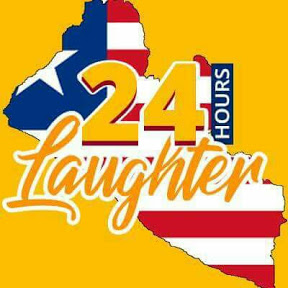 24 Hours Laughter