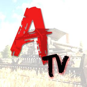 AukioTV