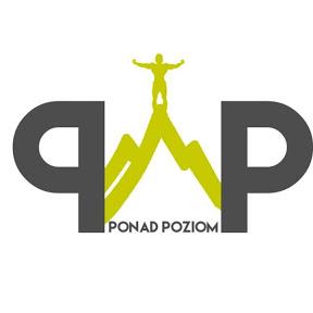 Ponad Poziom
