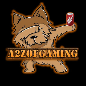 A 2 Z Of Gaming
