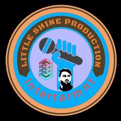 Little Shine Production