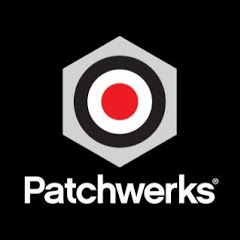 Patchwerks Seattle