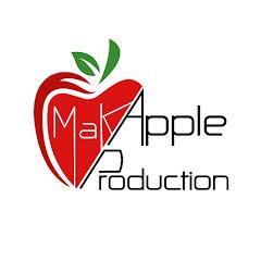 MakAppleProduction : หมากแอปเปิ้ลโปรดักชั่น