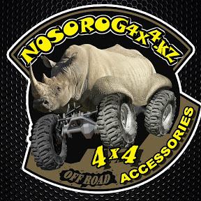 Nosorog4x4