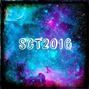 SCT 2016