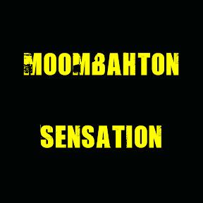 Moombahton Sensation