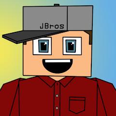 JBrosGaming