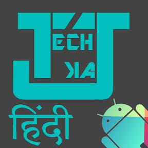 TechJak