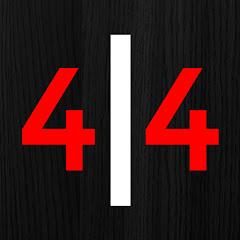 G4me4u