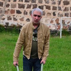 Davit Chein Spasum