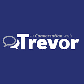 In Conversation with Trevor