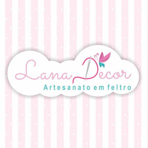 Lana Decor