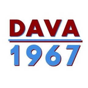 DAVA 1967