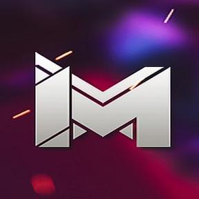 Misc YouTube Misc YouTube❷