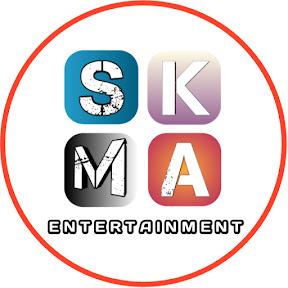 melee ska entertainment