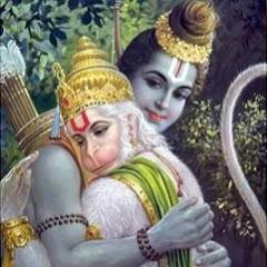 Krishna Kishore