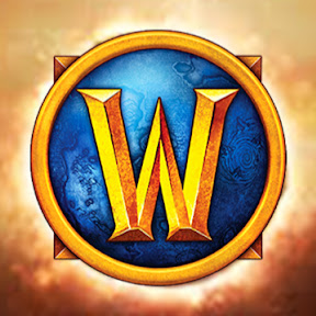 Classic WoW Moments - Gaming Curios