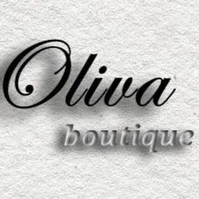 Oliva Boutique