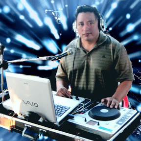 Moises Shente - Audio Profesional