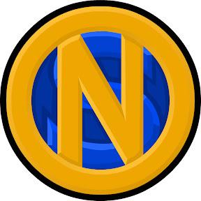 NackySlocker