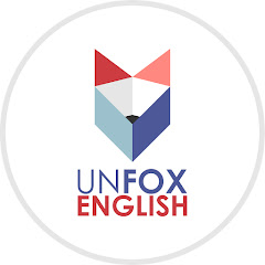 UNFOX English