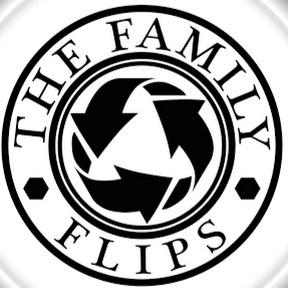 The Family Flips