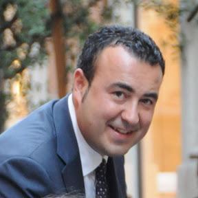 Cataldo Calabretta